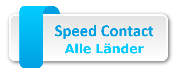 Speed Contact